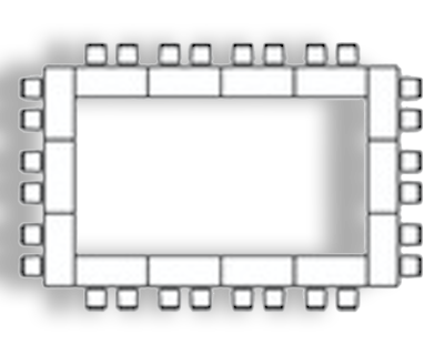 Format Réunion